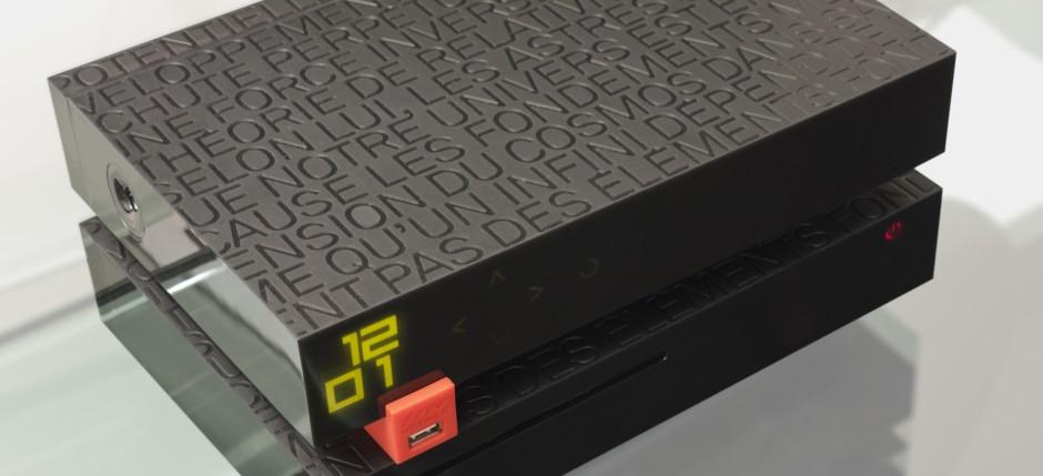Freebox comment associer des cpl avec les freeplugs for Free courant porteur